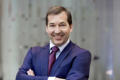 Prof. Dr. Peter Schömig